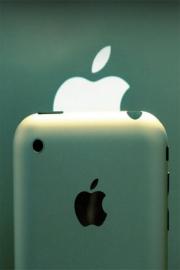 iphone-4s-wallpaper-344