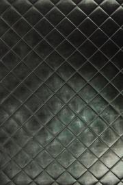 iphone-4s-wallpaper-354