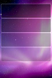 iphone-4s-wallpaper-361
