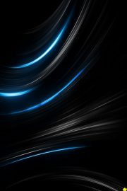 iphone-4s-wallpaper-366