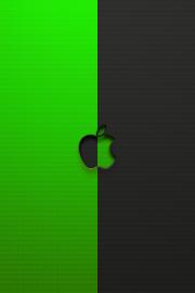 iphone-4s-wallpaper-392