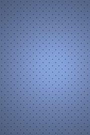iphone-4s-wallpaper-405