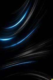 iphone-4s-wallpaper-415