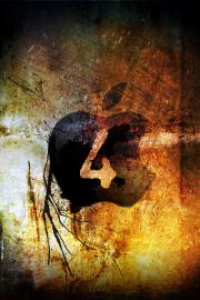 iphone-4s-wallpaper-424