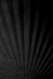 iphone-4s-wallpaper-441