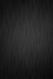 iphone-4s-wallpaper-444