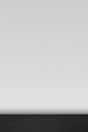 iphone-4s-wallpaper-512