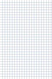 iphone-4s-wallpaper-515