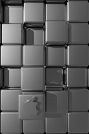 iphone-4s-wallpaper-520