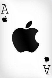 iphone-4s-wallpaper-521