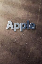 iphone-4s-wallpaper-523