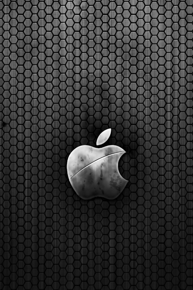 iphone 4s wallpaper iphone 4s wallpapers iphone 4s backgrounds iphone 4 4346