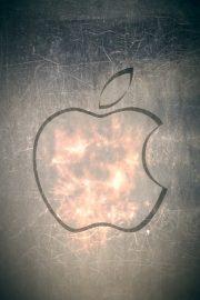 iphone-4s-wallpaper-546