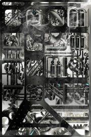 iphone-4s-wallpaper-553