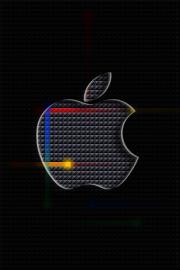 iphone-4s-wallpaper-557