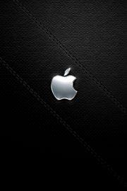 iphone-4s-wallpaper-561