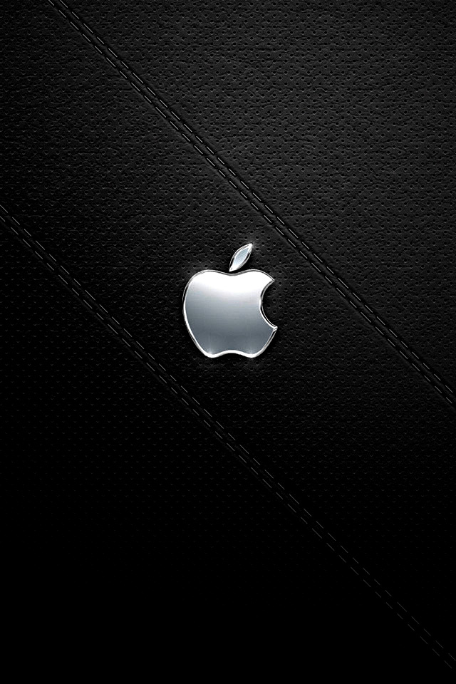 IPhone 4S Wallpapers 4 Wallpaper