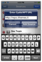 iOS 86 Theme for iPhone (8)