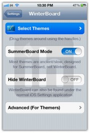 iOS 86 Theme for iPhone (3)