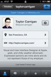 tweetbot 2.0 (2)