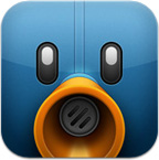 tweetbot 2.0 iphone