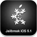 Evasion Jailbreak 613 Ios 614 Untethered Iphone 5 Ipad