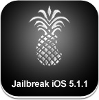 jailbreak-ios-5.1.1-redsn0w
