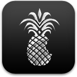 redsn0w 0.9.11b1 icon
