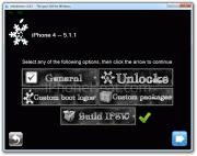 jailbreak ios 5.1.1 sn0wbreeze build