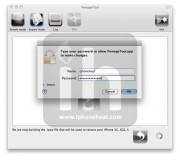 jailbreak 5.1.1 pwnagetool authorize