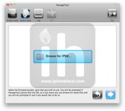 jailbreak 5.1.1 pwnagetool browse