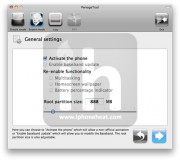 jailbreak 5.1.1 pwnagetool hacktivation
