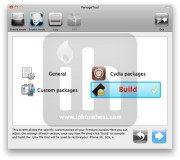 jailbreak 5.1.1 pwnagetool build