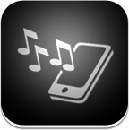 how to make iPhone Ringtones
