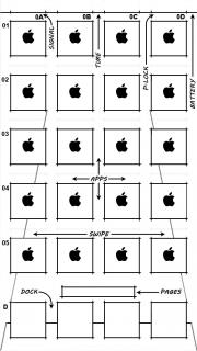 iphone-5-wallpaper-001