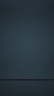 iphone-5-wallpaper-002