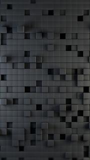 iphone-5-wallpaper-003