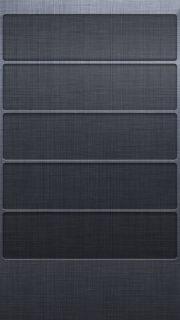 iphone-5-wallpaper-004