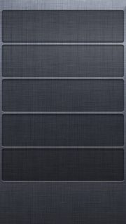 iphone-5-wallpaper-004_0