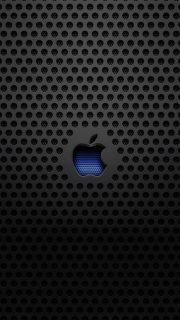 iphone-5-wallpaper-007