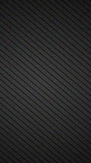 iphone-5-wallpaper-015