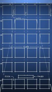 iphone-5-wallpaper-020
