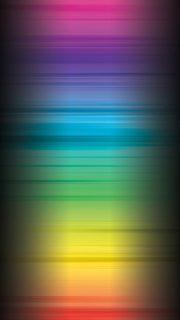 iphone-5-wallpaper-046