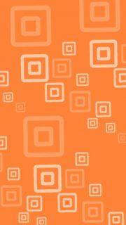 iphone-5-wallpaper-050