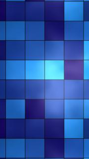 iphone-5-wallpaper-083