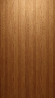 iphone-5-wallpaper-089