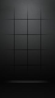 iphone-5-wallpaper-091