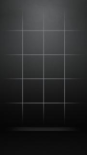 iphone-5-wallpaper-092
