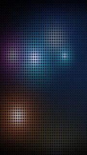 iphone-5-wallpaper-093