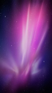 iphone-5-wallpaper-100